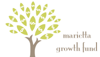 Marietta Growth Fund logo