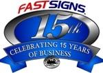 15ann-fast-signs-small-150x106