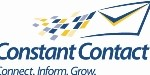 CTCT Logo Color R1 Print Usage Tag 1