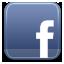 Awards Facebook Page